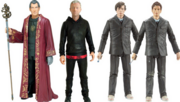 The End of Time figures-7-