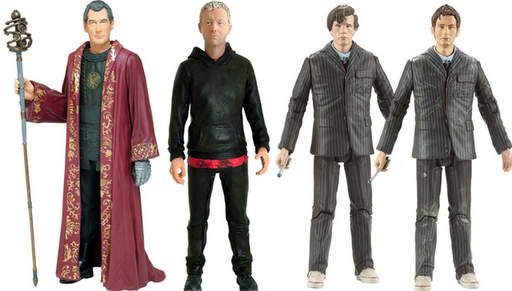 File:The End of Time figures-7-.png