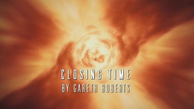 File:Closing Time - Title Card.jpg