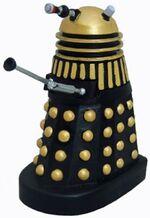 DWFC 55 Supreme Dalek