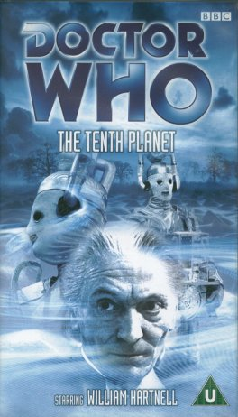 File:The Tenth Planet Video.jpg