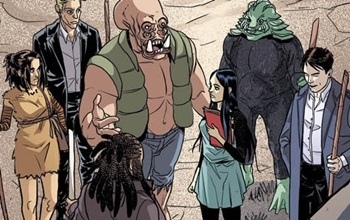 File:Arena of Fear (comic story).jpg
