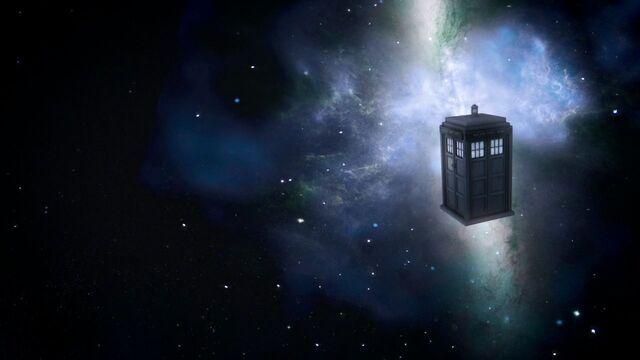 File:TARDISinSpace.jpg