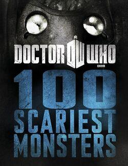 Doctor Who 100 Scariest Monsters.jpg