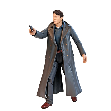 File:CO 5 Captain Jack Harkness with revolver.jpg