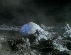 Dome 6