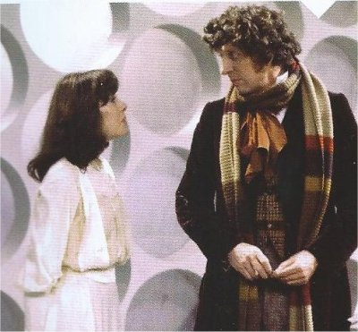 File:DWFC 17 Fourth Doctor c.jpg