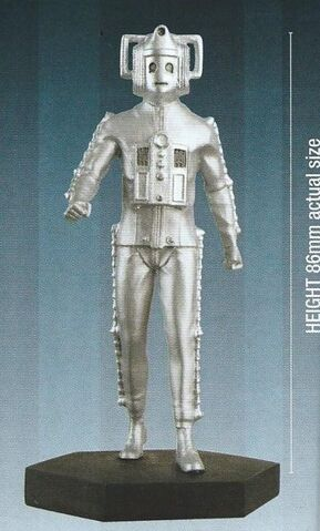 File:DWFC 21 Cyberman.jpg