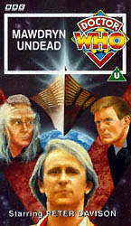 File:Mawdryn Undead VHS UK cover.jpg