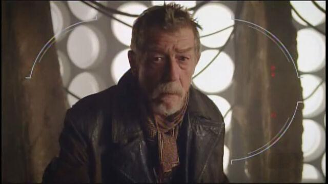 File:War Doctor in TARDIS.jpg