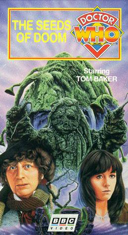 File:The Seeds of Doom 1995 VHS US.jpg
