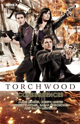 File:Torchwood Consequences.jpg