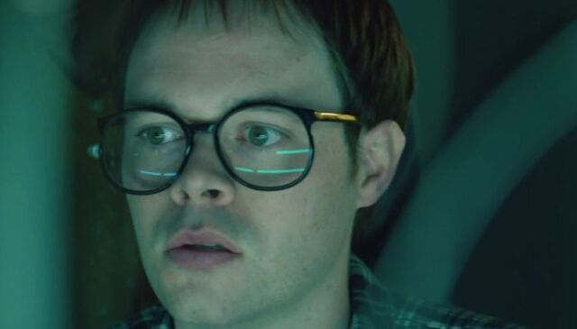 File:UNIT researcher Glasses.jpg