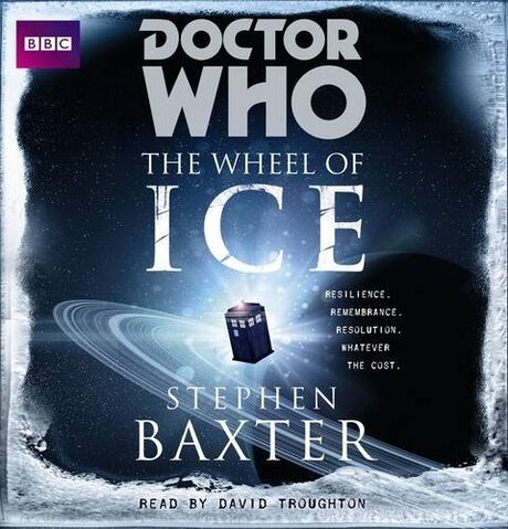 File:Wheel of Ice audiobook.jpg