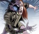 Supernature (comic story)