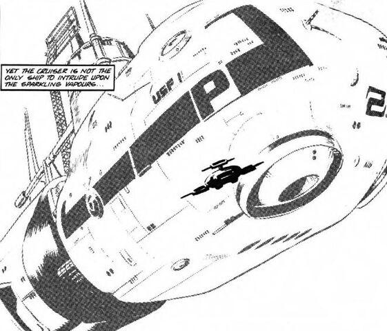 File:Ship of Fools comic.jpg