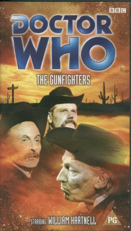 File:The Gunfighters Video.jpg