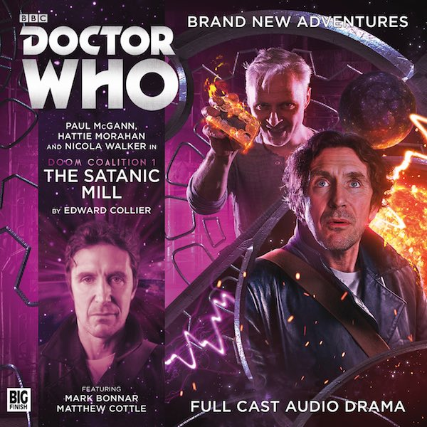 File:The Satanic Mill cover.jpg