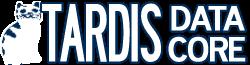 File:Cat Badge Logo.png