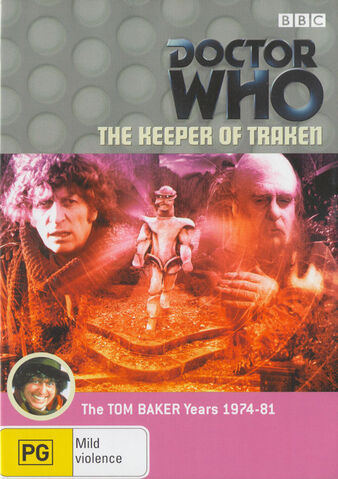 File:Keeper of traken region4.jpg