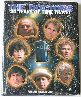 File:The Doctors 30 Years.jpg