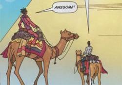 File:DWA CS 032 Camels.jpg