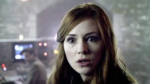 The Almost People Doctor Who Episode 6 Trailer