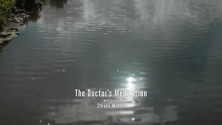 File:The Doctor's Mediation title card.jpg