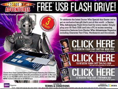File:DWA USB Promo.jpg