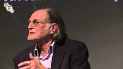Doctor Who An Adventure in Space and Time Q&A