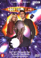 Series 2 Volume 4 Netherlands DVD