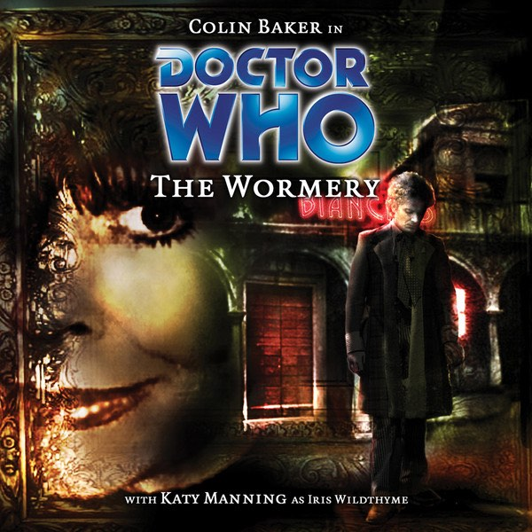File:The Wormery cover.jpg