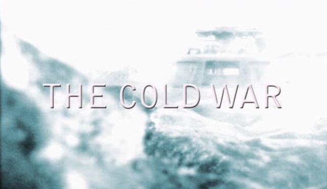 File:The Cold War.jpg