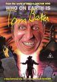 Who on earth is Tom Baker.jpg