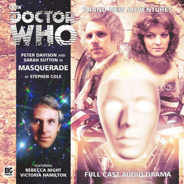 File:Masquerade cover.jpg