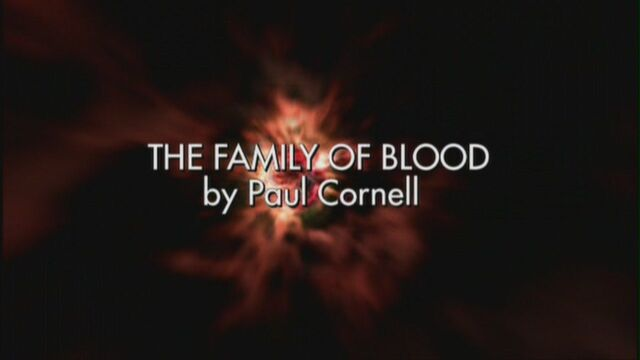 File:The-family-of-blood-title-card.jpg