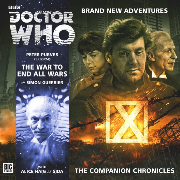 File:The-war-to-end-all-wars cover.jpg