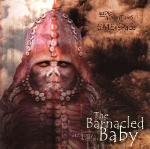 File:BBV BarnacledBaby Cover.jpg
