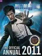 Book-2011annual