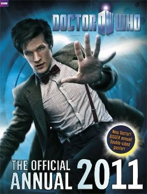 File:Book-2011annual.jpg