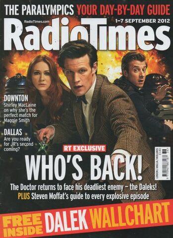 File:RT 01 09 2012 Asylum of the Daleks.jpg