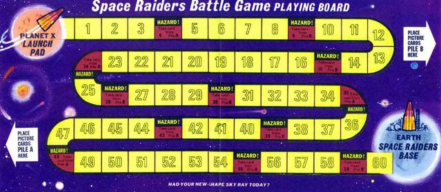 File:Space Raiders Battle Game.jpg