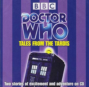 File:Tales from the TARDIS 2008.jpg