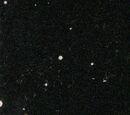 Race Against Time (novel)