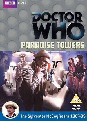 File:Bbcdvd-paradisetowers.jpg