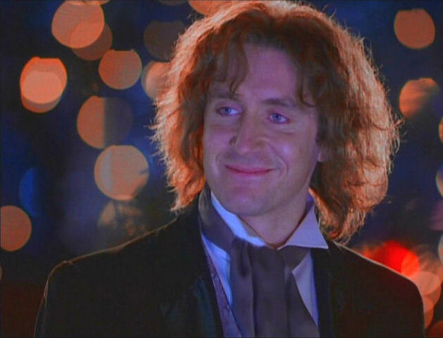File:The Eighth Doctor.jpg