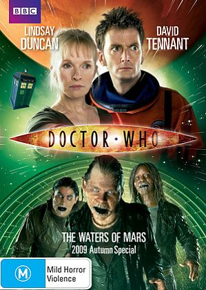 File:The Waters of Mars DVD Australian cover.jpg