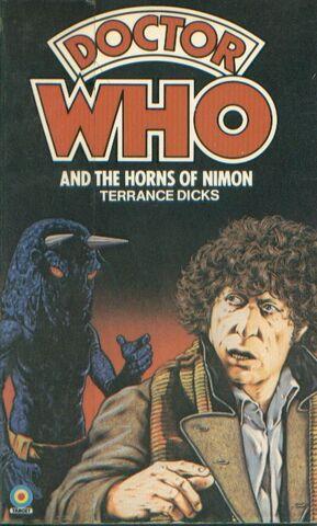 File:Horns of Nimon novel.jpg