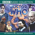Thumbnail for version as of 14:53, September 20, 2006