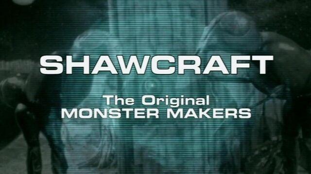 File:Shawcraft The Original Monster Makers.jpg